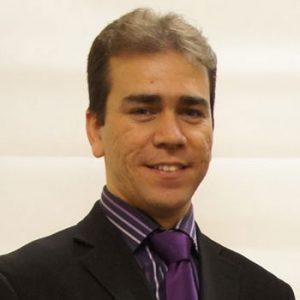 Alessandro de Oliveira