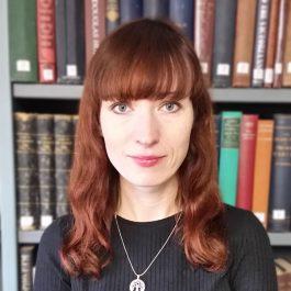 Ana Gornatkevic