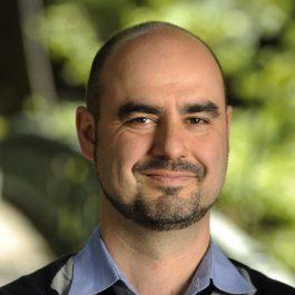Cesar Zucco Jr.