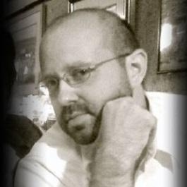 John T. Gasper