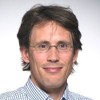 Christian Thöni