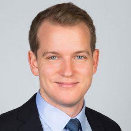Benedikt Meyer-Bretschneider