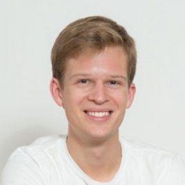 Constantin Reinprecht