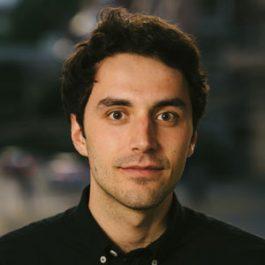 Matthias Schief