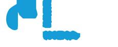 CESS India logo