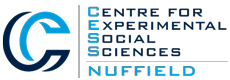 CESS Nuffield