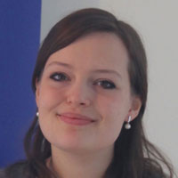 Katharina Lawall