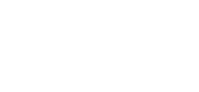 Nuffield College website