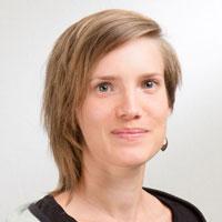 Sabine Neuhofer