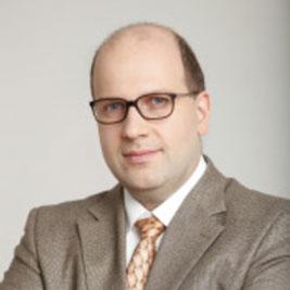 Visit Alexei Zakharov website