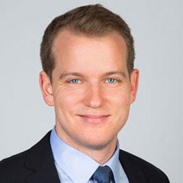 Visit Benedikt Meyer-Bretschneider website