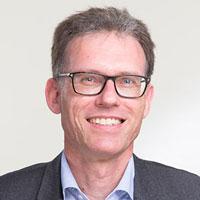 Bernhard Kittel