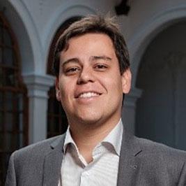 Visit Cesar Mantilla website
