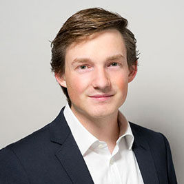 Visit Christian Zünd website
