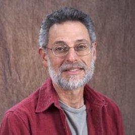 Visit Dan Friedman website
