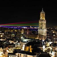 IMEBESS 2019 – Utrecht