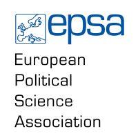 EPSA 2017 – Milan