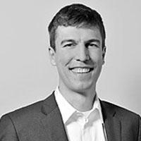 Florian Zimmermann