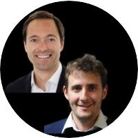 Jan-Emmanuel de Neve & Clément Imbert