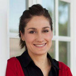 Visit Laura Fortunato website