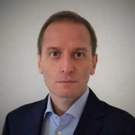 Visit Marco Pagnozzi website