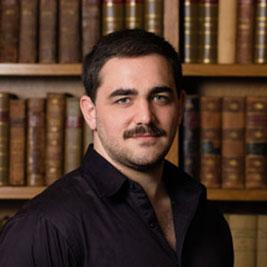 Roberto Cerina