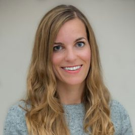 Visit Sonja Vogt website