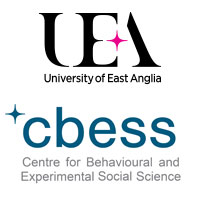 5th Annual PhD Workshop at University of East Anglia