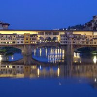IMEBESS 2018 – Florence