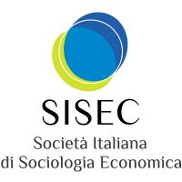 "Call for session on ""Social Experiments and Economic Sociology"" at SISEC"