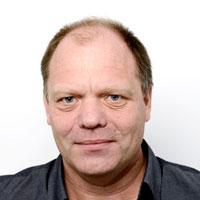 Alexander Cappelen