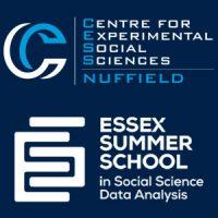 2019 CESS/Essex Summer School