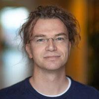 Erik Mohlin