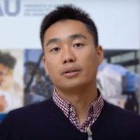 Jiakun Zheng