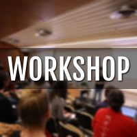 oTree Workshop