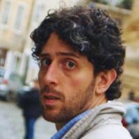 Gianluca Baio
