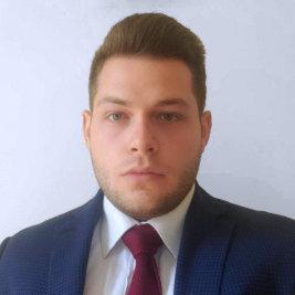 Boris Tomov
